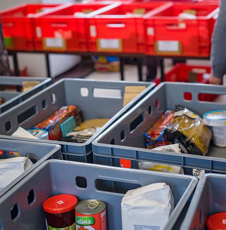 LICHTPUNT-Zottegem-Voedselpakket-2