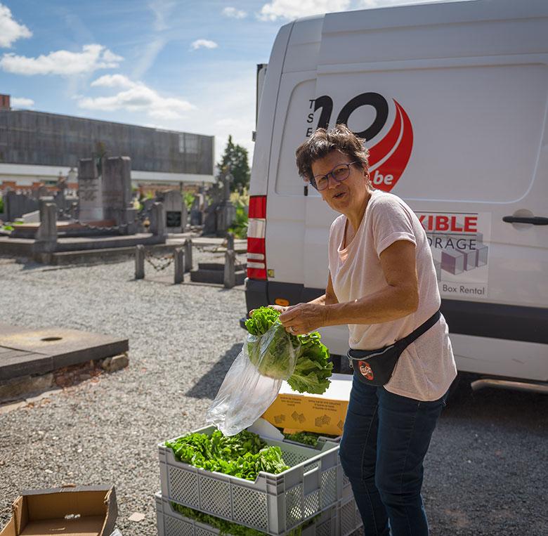 LICHTPUNT-Zottegem-Voedselpakket-6