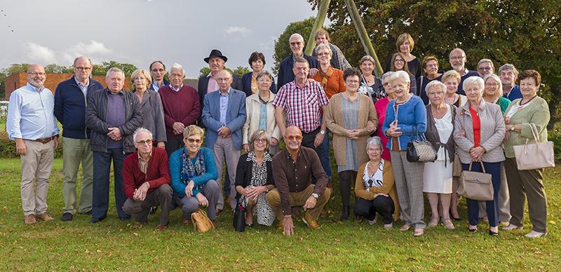 Lichtpunt-Zottegem-Groepsfoto-Vrijwilligers